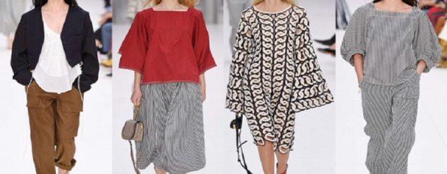 3 Tips for Fashion Idol Cristina Ehrlich