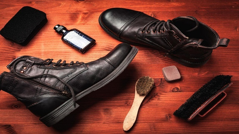 3 Tips to Extend the Life of Your Shoes