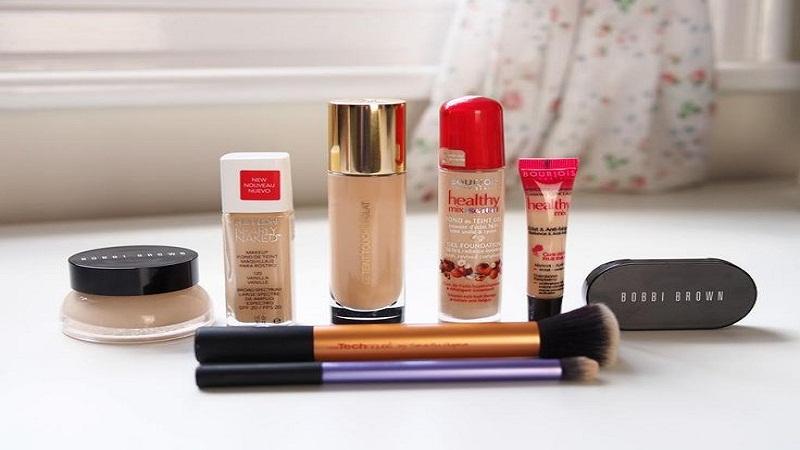 5 Genius Makeup Tricks You Need to Know