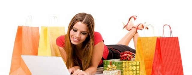 5 Online Shopping Secrets You Need to Know