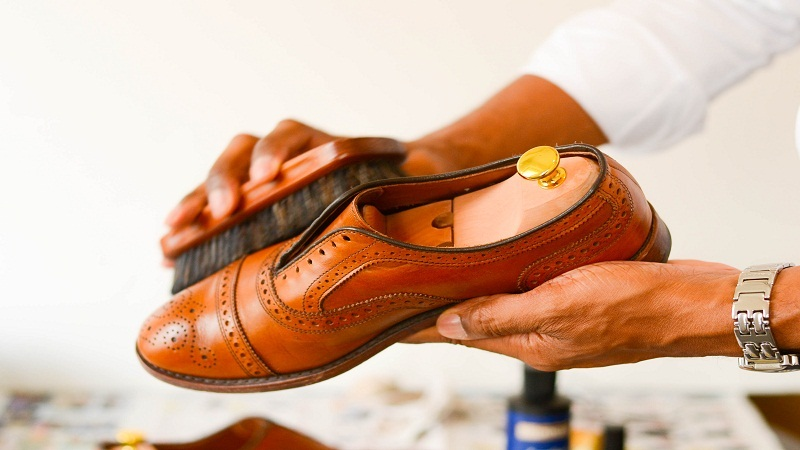 3 Tips to Extend the Life of Your Shoes 2