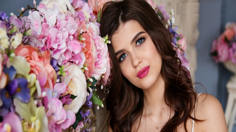4 Quick Tips for a Photogenic Look 2
