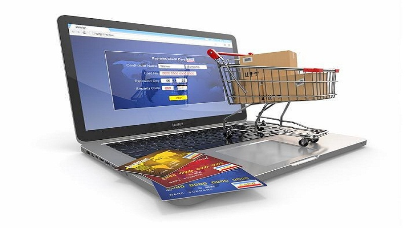 5 Online Shopping Secrets You Need to Know 2