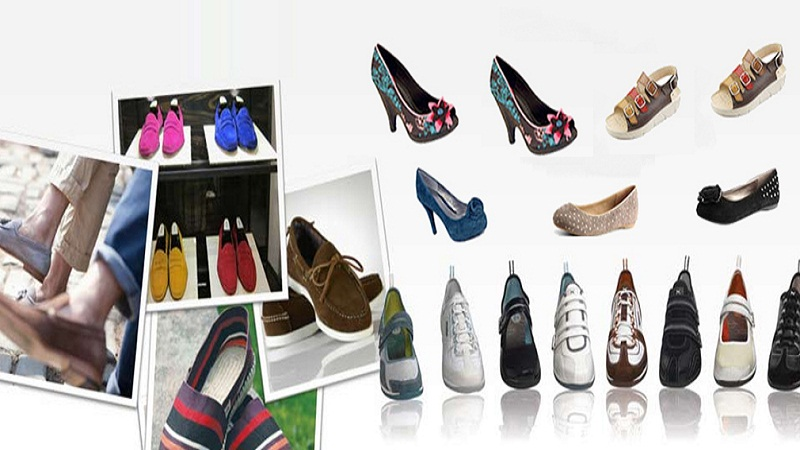 6 Smart Tips for Buying Comfortable Shoes