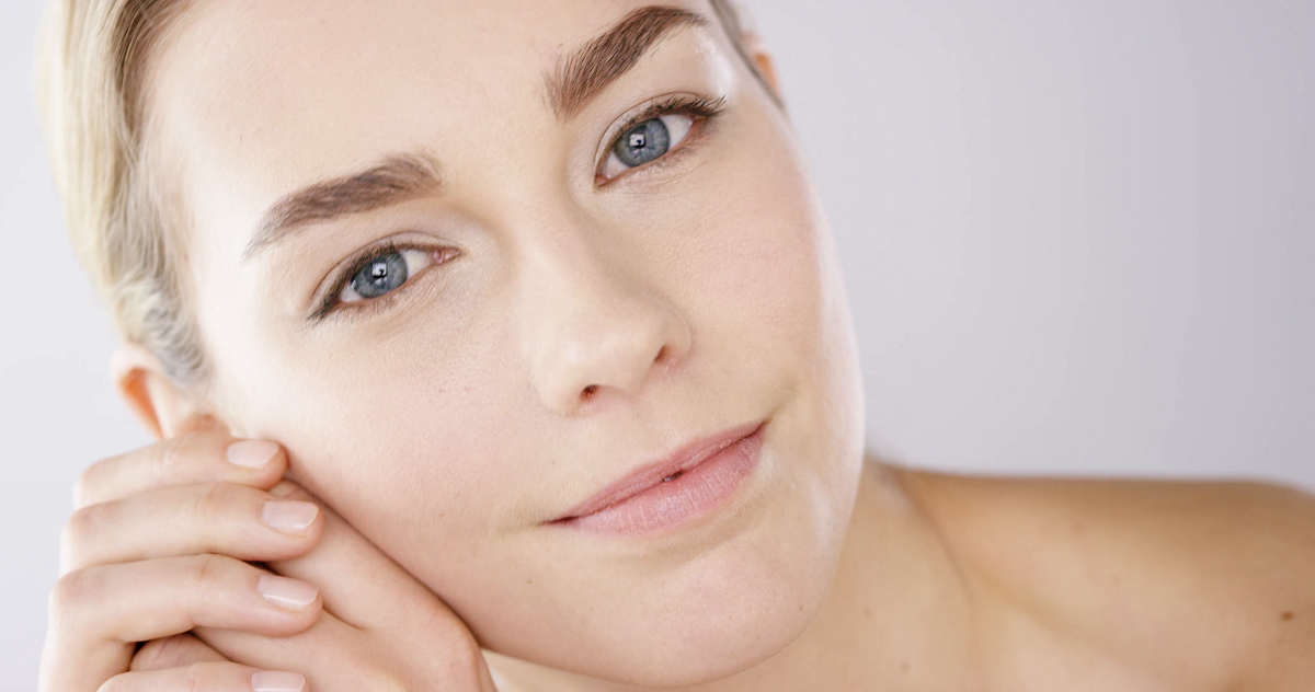 How to Take Care of the Skin in 5 Minutes: See Tips to Include the Care in the Routine of Beauty