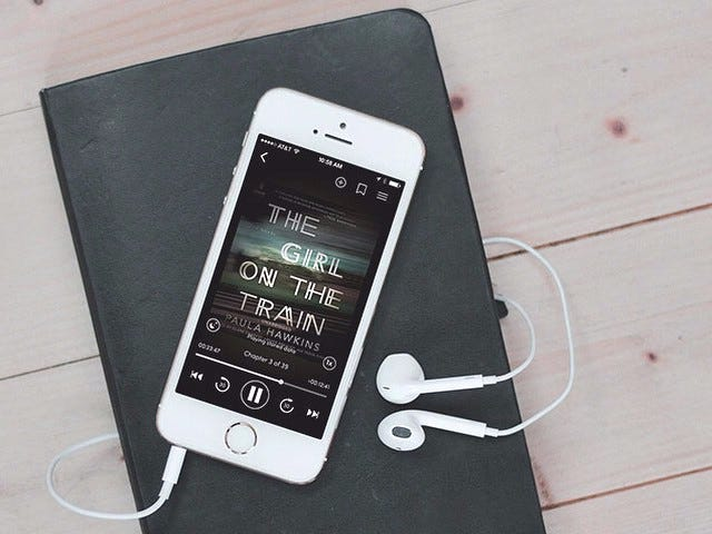 AllYouCanBooks – The One-Stop Shop for All Your Audiobook and eBook Needs